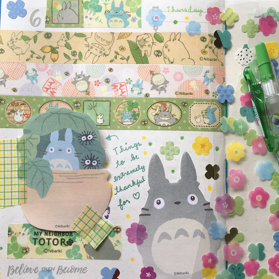 abc-daily-journal-totoro