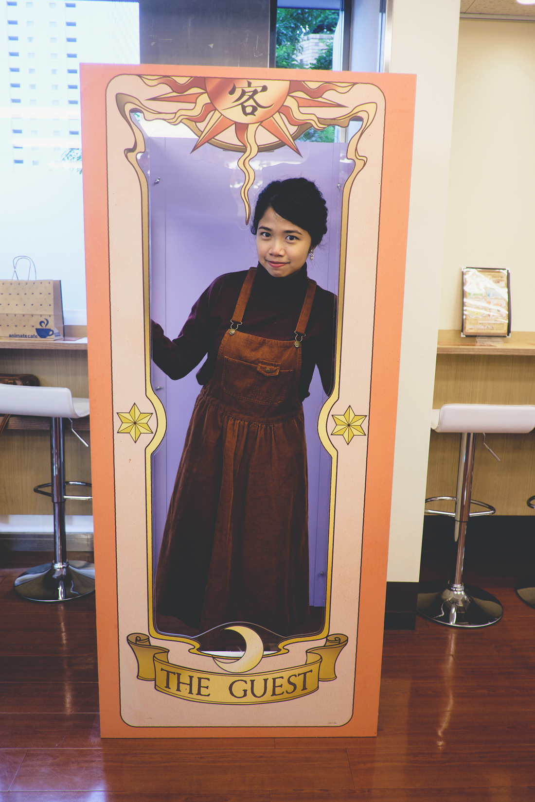 cardcaptor-sakura-animate-cafe-ikebukuro-10