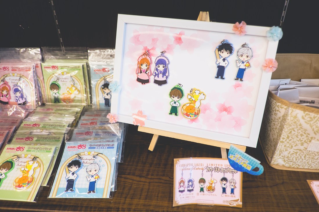cardcaptor-sakura-animate-cafe-ikebukuro-15
