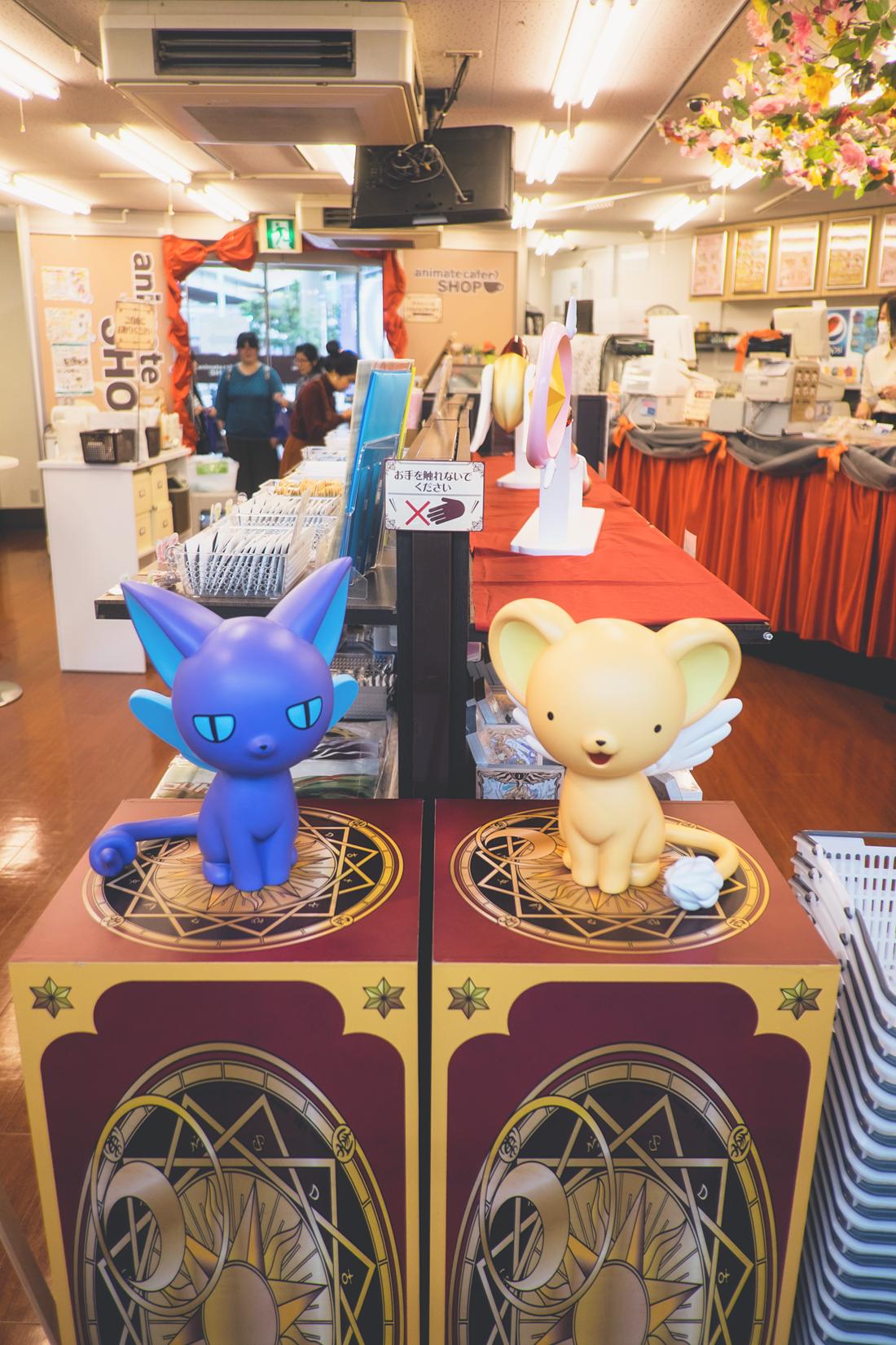 cardcaptor-sakura-animate-cafe-ikebukuro-25