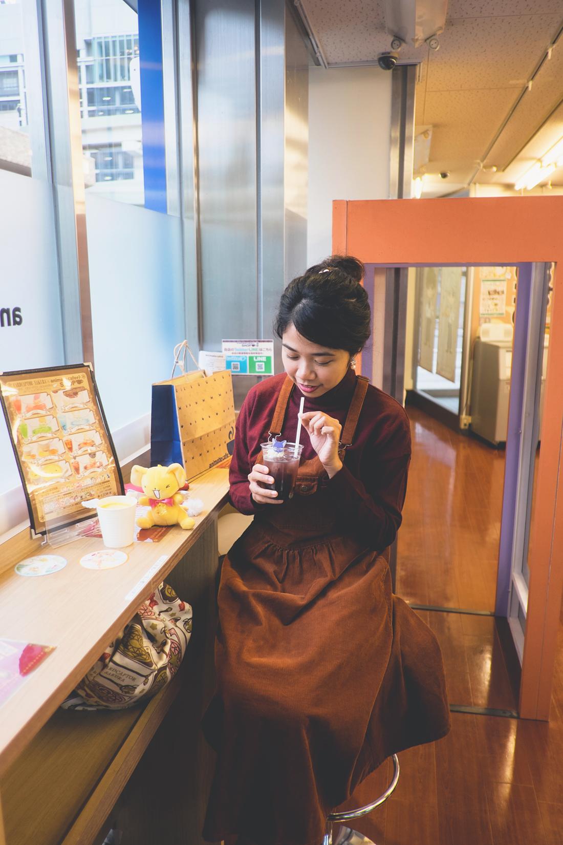 cardcaptor-sakura-animate-cafe-ikebukuro-29