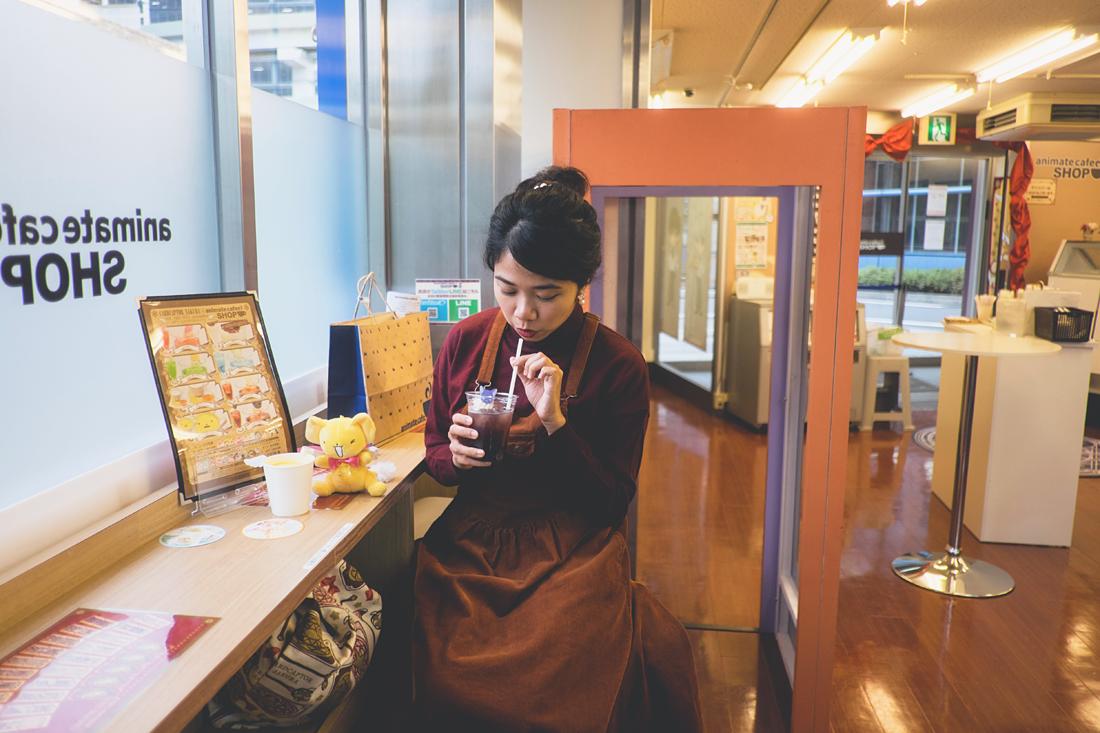 cardcaptor-sakura-animate-cafe-ikebukuro-32