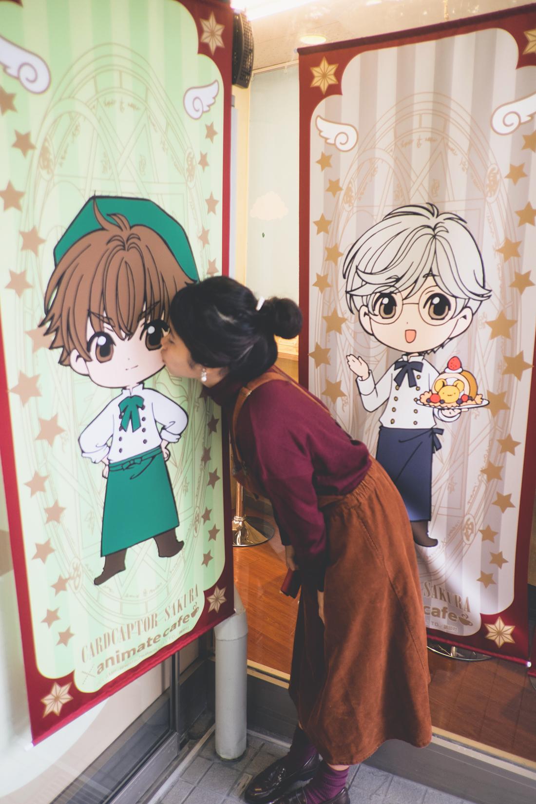 cardcaptor-sakura-animate-cafe-ikebukuro-42
