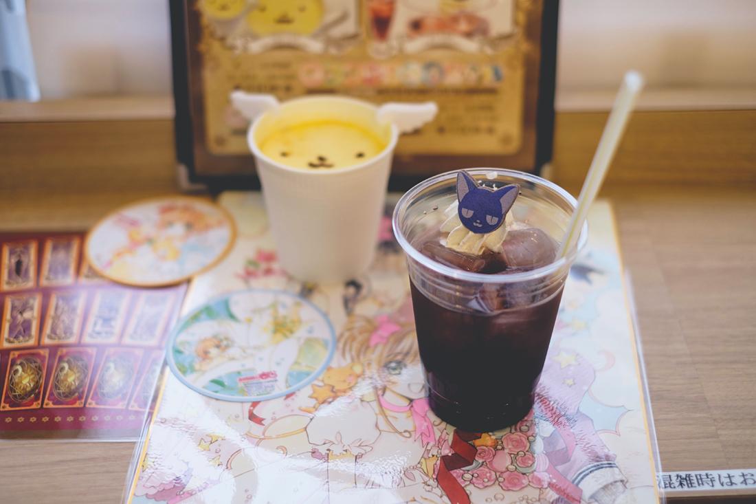 cardcaptor-sakura-animate-cafe-ikebukuro-6