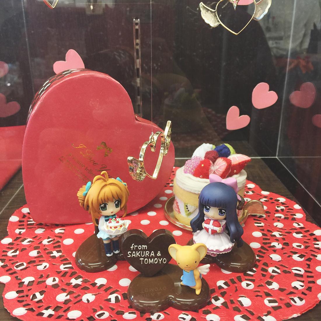 cardcaptor-sakura-animate-cafe-ikebukuro-tokyo-rainbowholic8