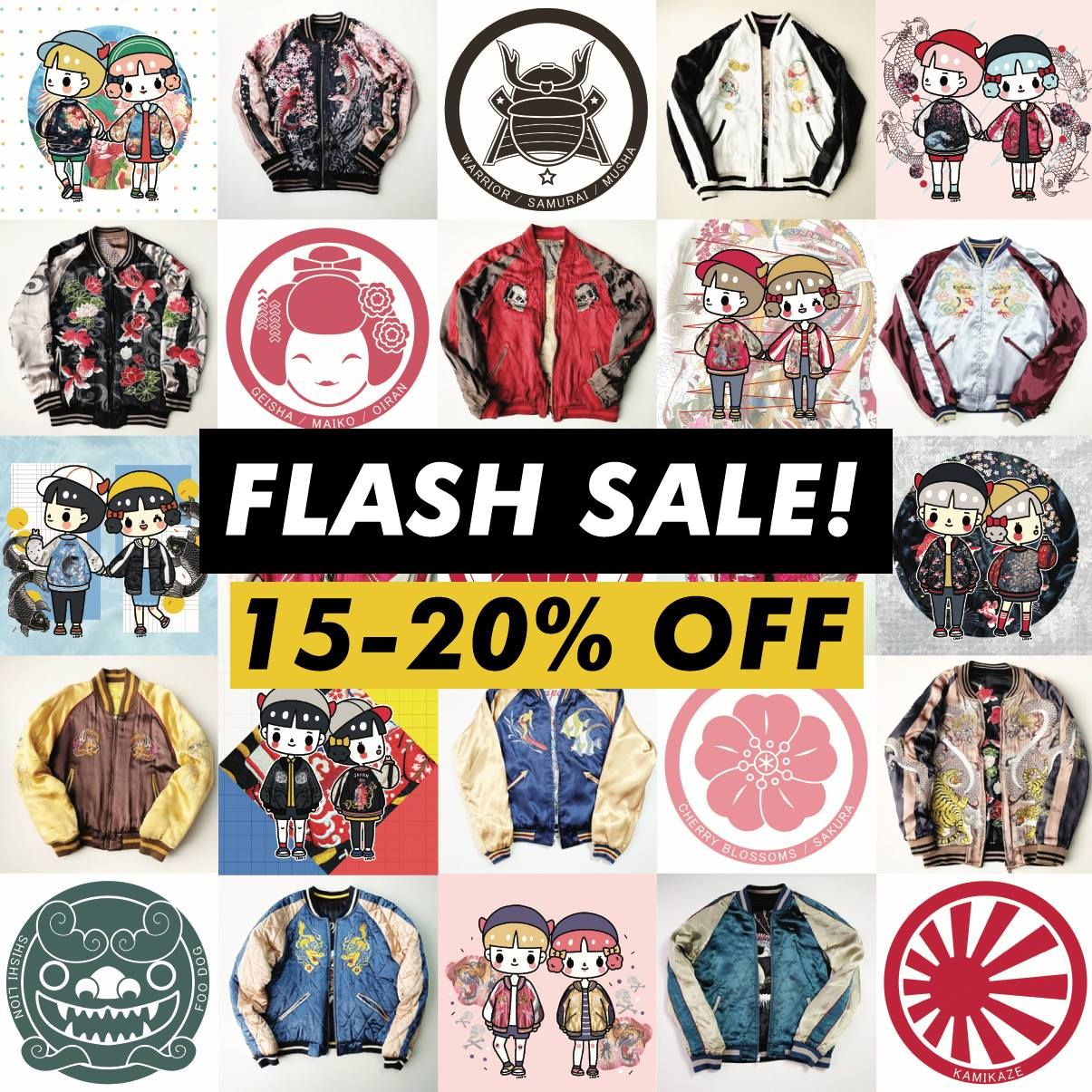japan-lover-me-store-flash-sale
