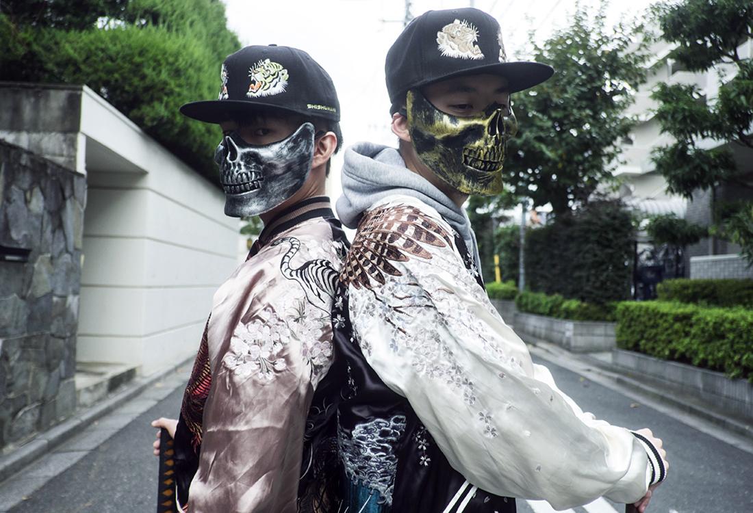 japan-souvenir-jacket-halloween-japan-lover-me-store-1