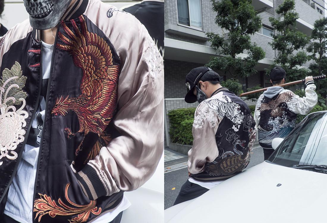 japan-souvenir-jacket-halloween-japan-lover-me-store-2