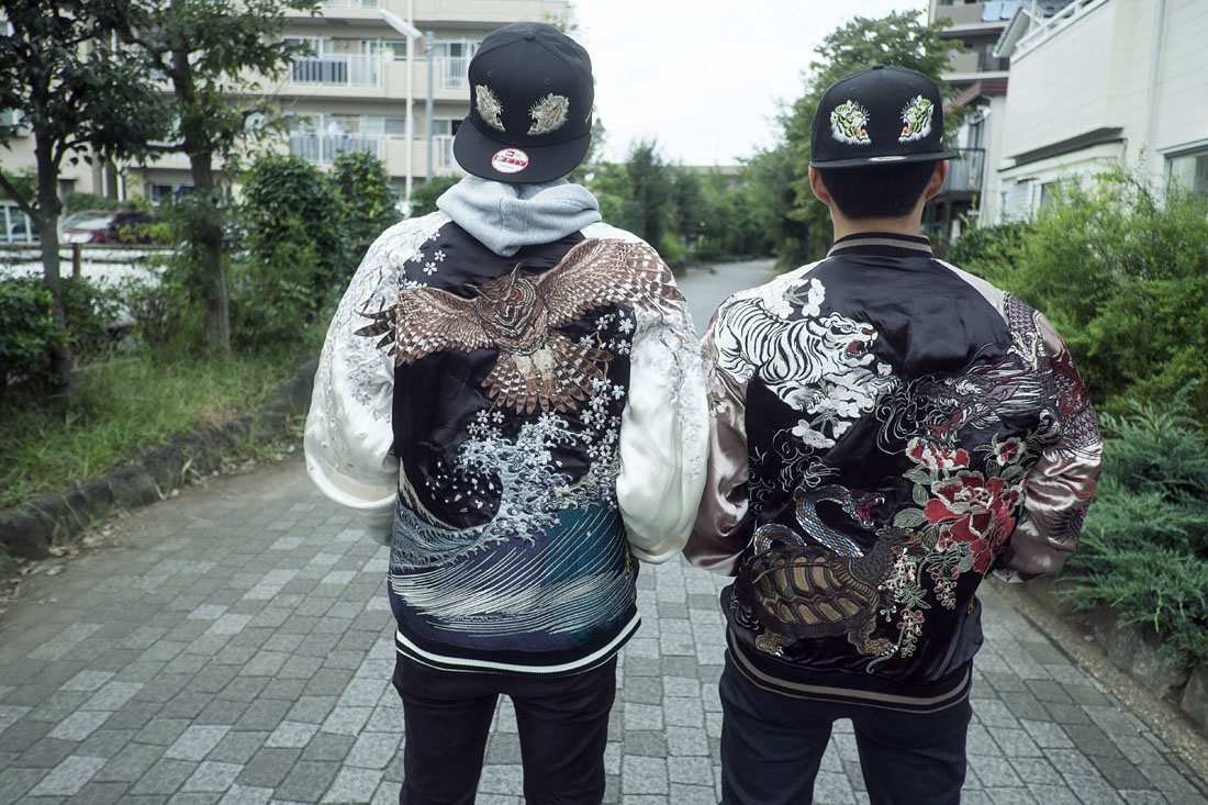 japan-souvenir-jacket-halloween-japan-lover-me-store-8