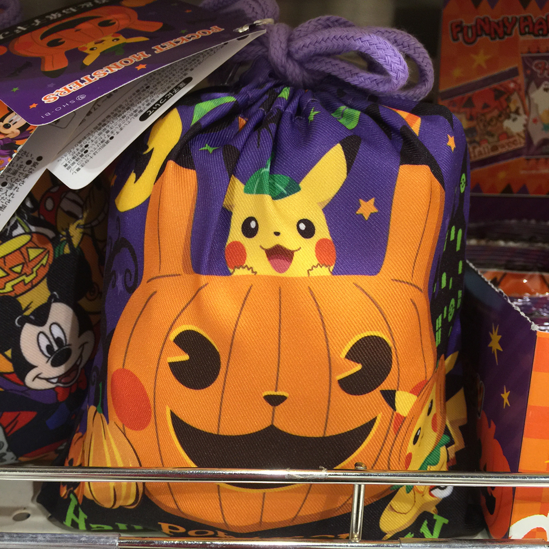 kawaii-halloween-japan-2