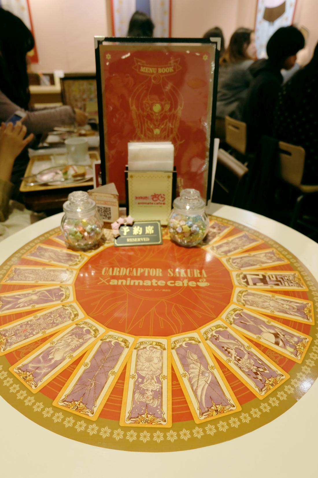 cardcaptor-sakura-cafe-animate-shinjuku-14