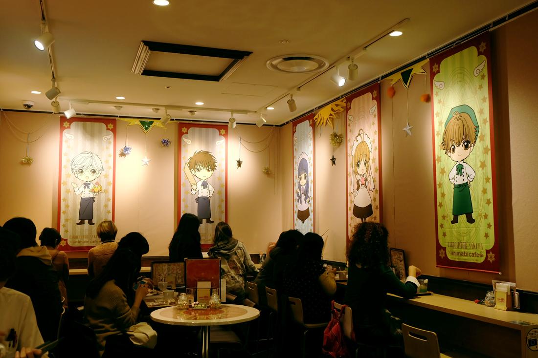 cardcaptor-sakura-cafe-animate-shinjuku-16