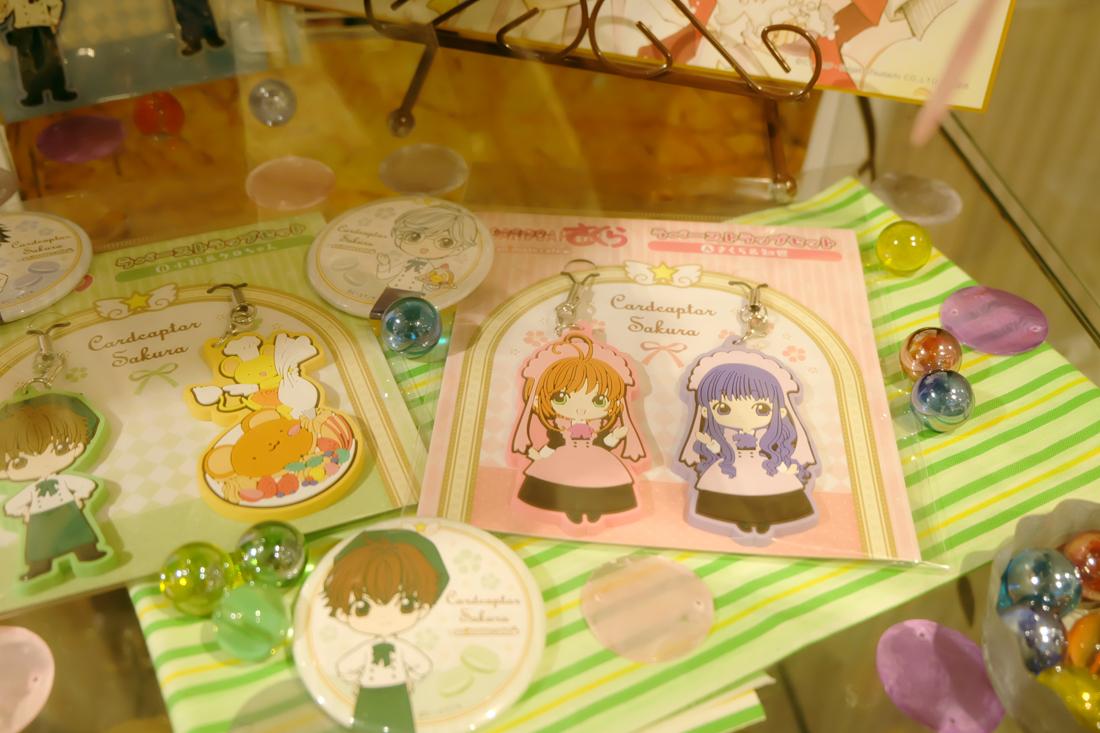 cardcaptor-sakura-cafe-animate-shinjuku-19