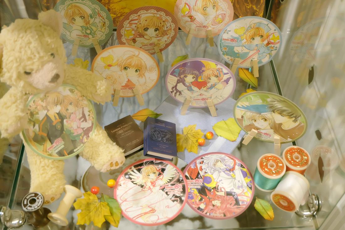 cardcaptor-sakura-cafe-animate-shinjuku-20