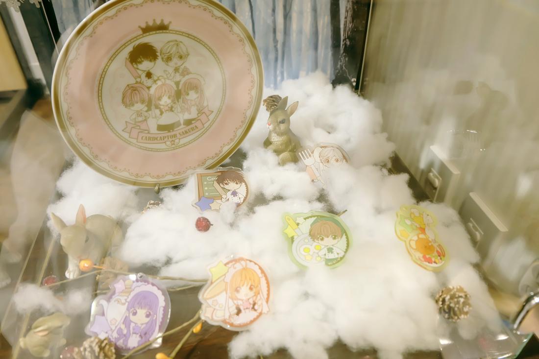 cardcaptor-sakura-cafe-animate-shinjuku-21