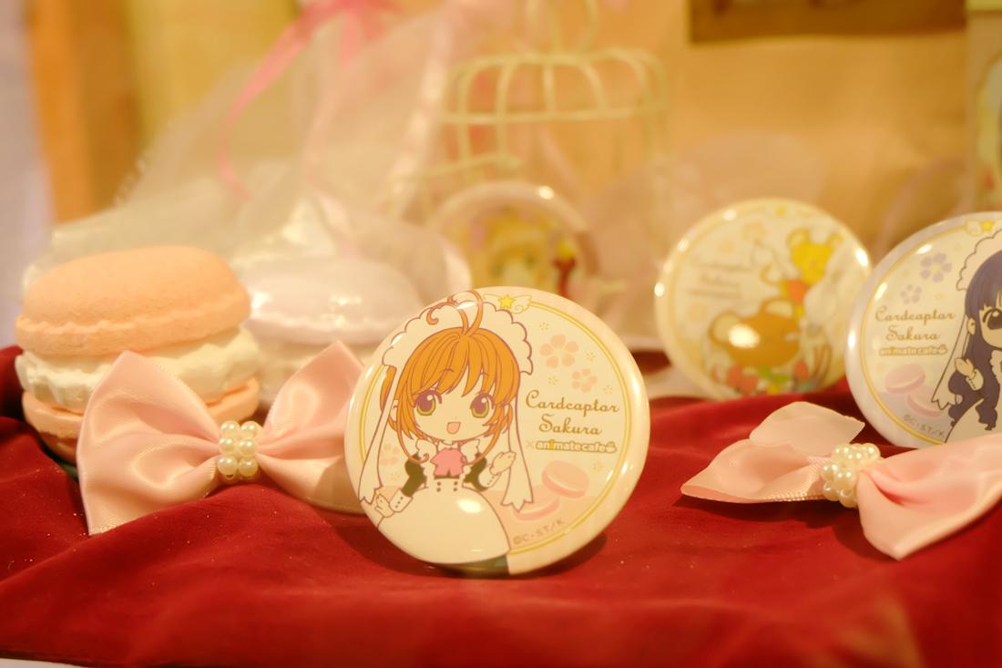 cardcaptor-sakura-cafe-animate-shinjuku-26