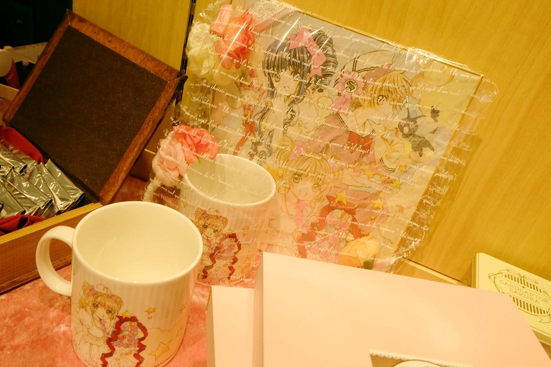 cardcaptor-sakura-cafe-animate-shinjuku-30