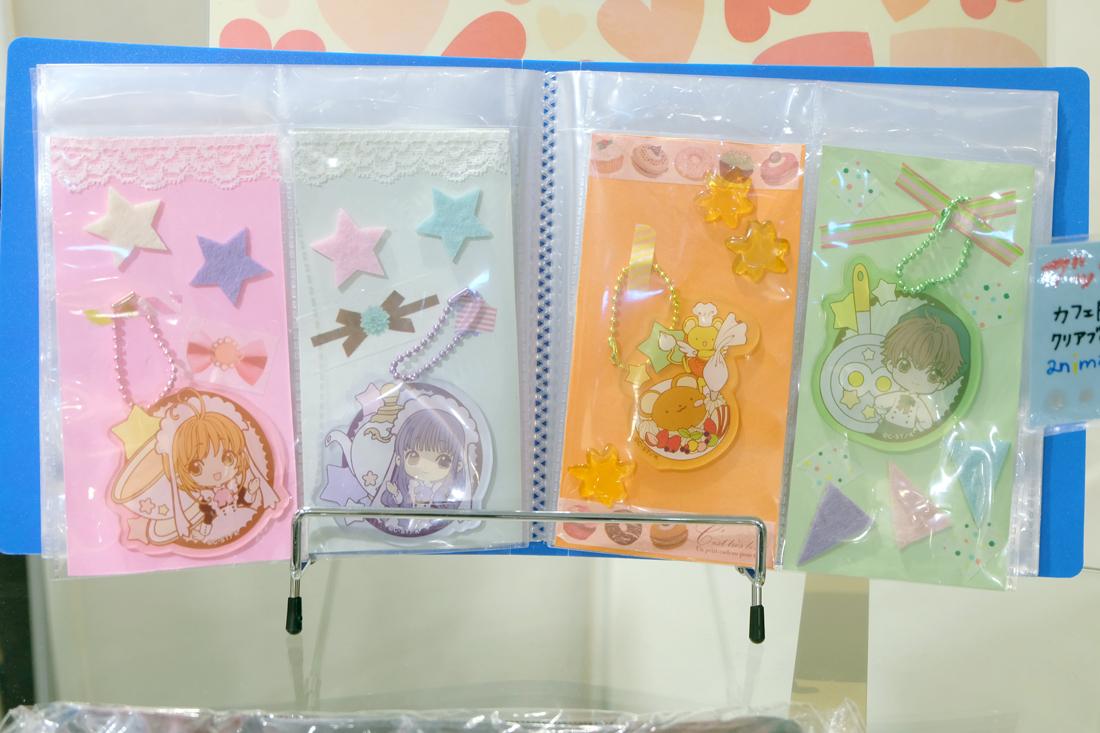 cardcaptor-sakura-cafe-animate-shinjuku-35