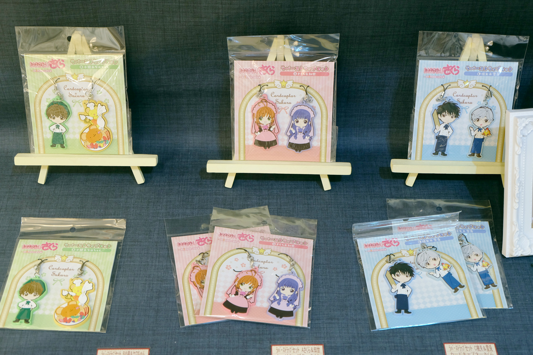 cardcaptor-sakura-cafe-animate-shinjuku-42
