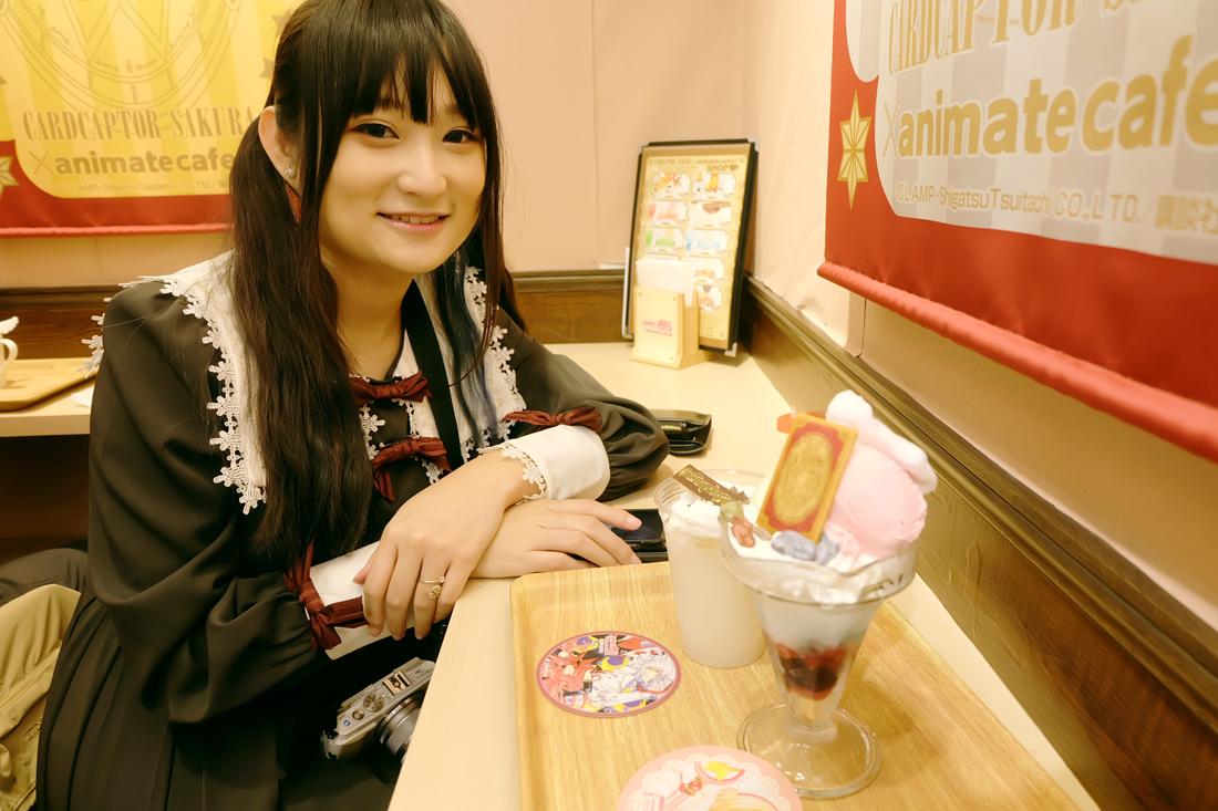 cardcaptor-sakura-cafe-animate-shinjuku-7