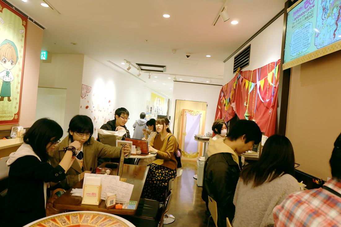 cardcaptor-sakura-cafe-animate-shinjuku-8