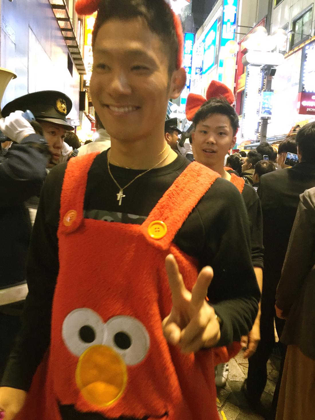 halloween-in-shibuya-halloween-in-tokyo-rainbowholic-11