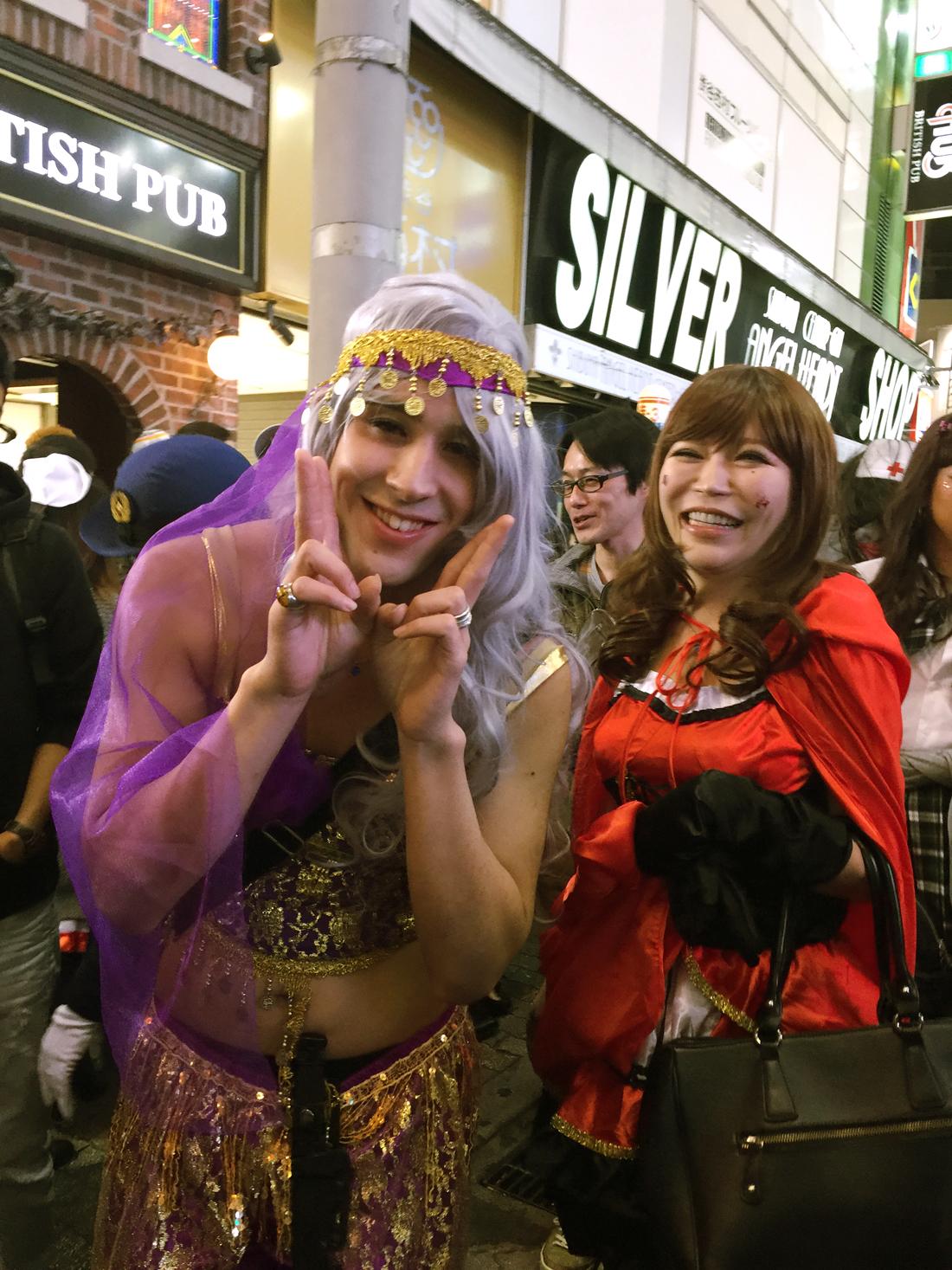 halloween-in-shibuya-halloween-in-tokyo-rainbowholic-14