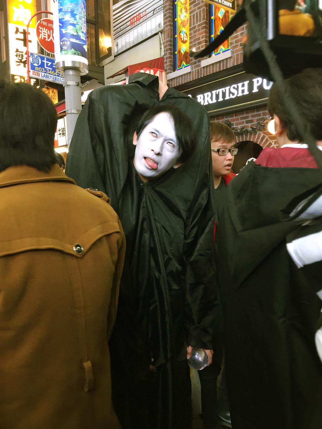 halloween-in-shibuya-halloween-in-tokyo-rainbowholic-16