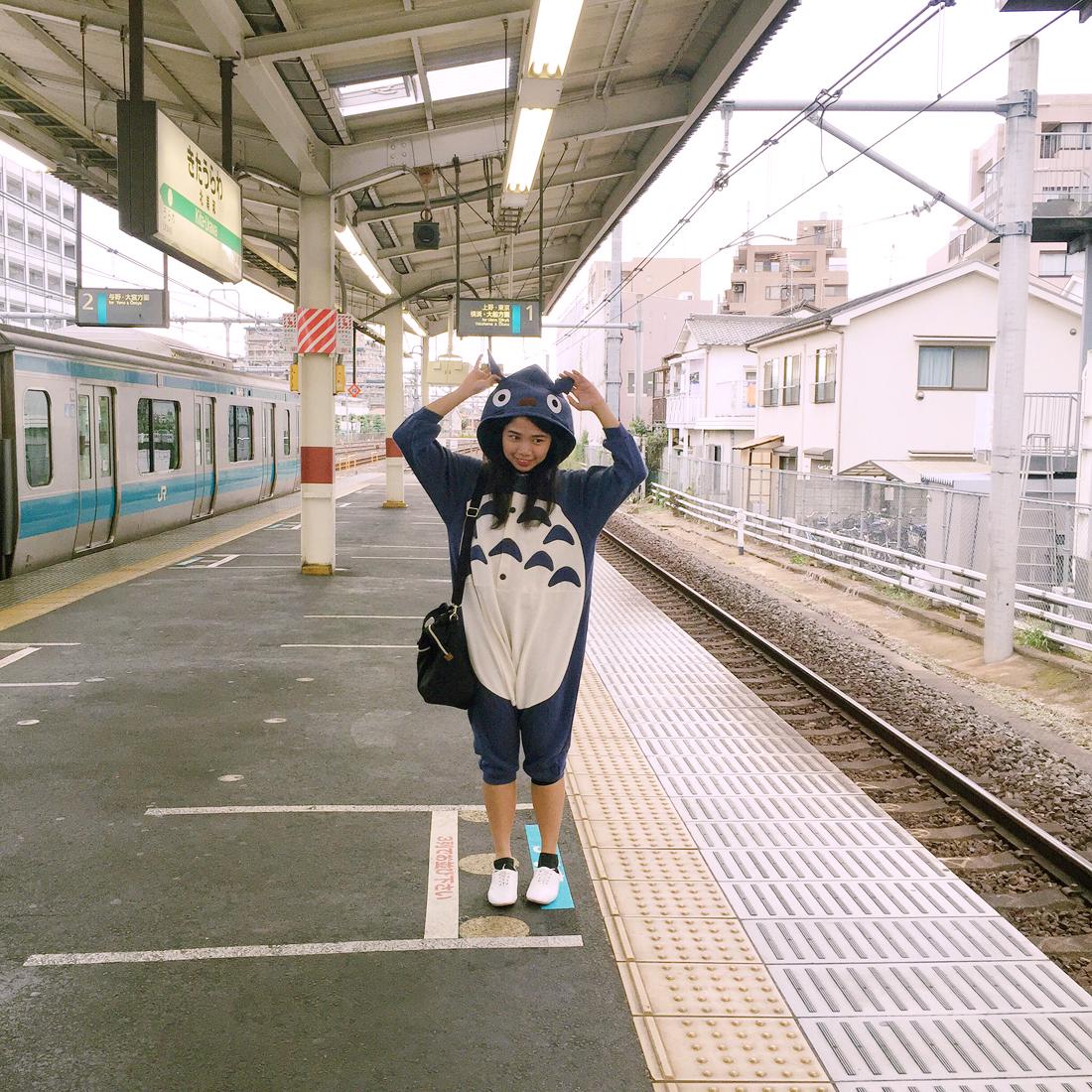 halloween-in-shibuya-halloween-in-tokyo-rainbowholic-2