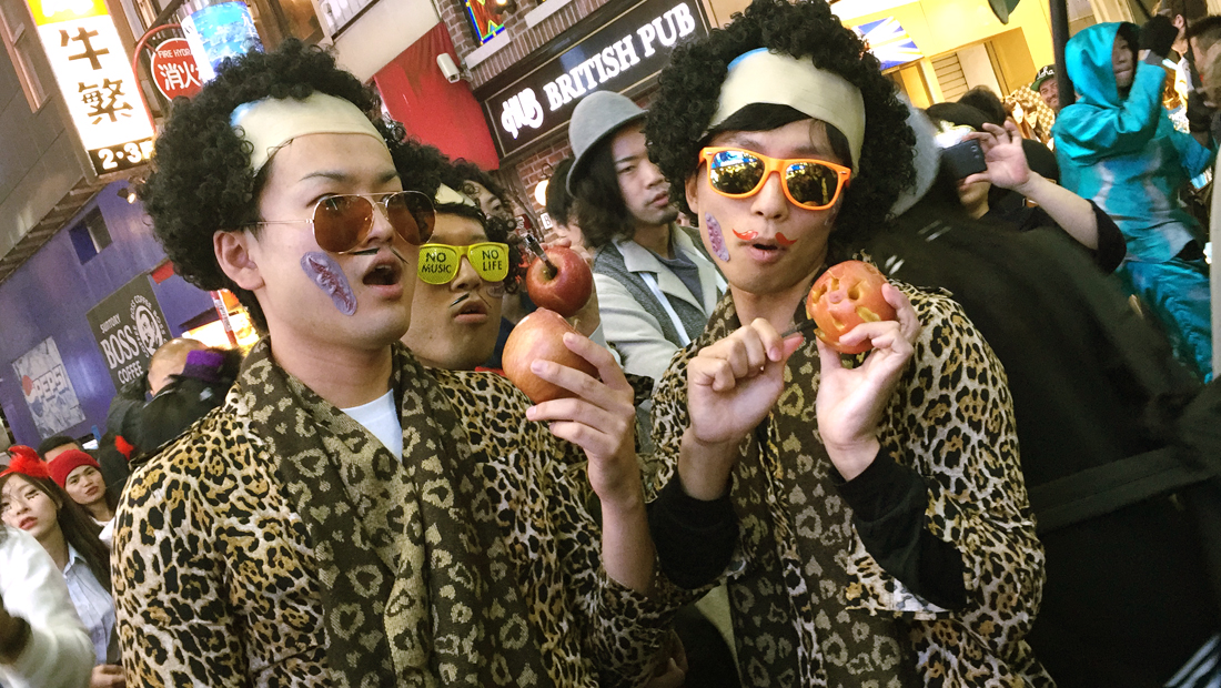 halloween-in-shibuya-halloween-in-tokyo-rainbowholic-21