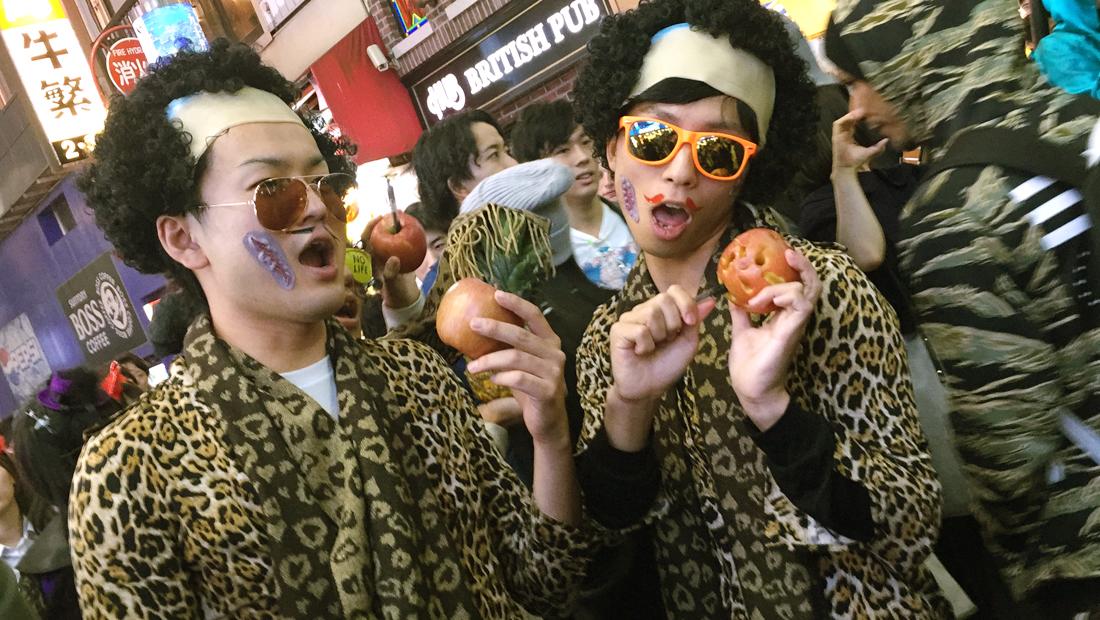 halloween-in-shibuya-halloween-in-tokyo-rainbowholic-22
