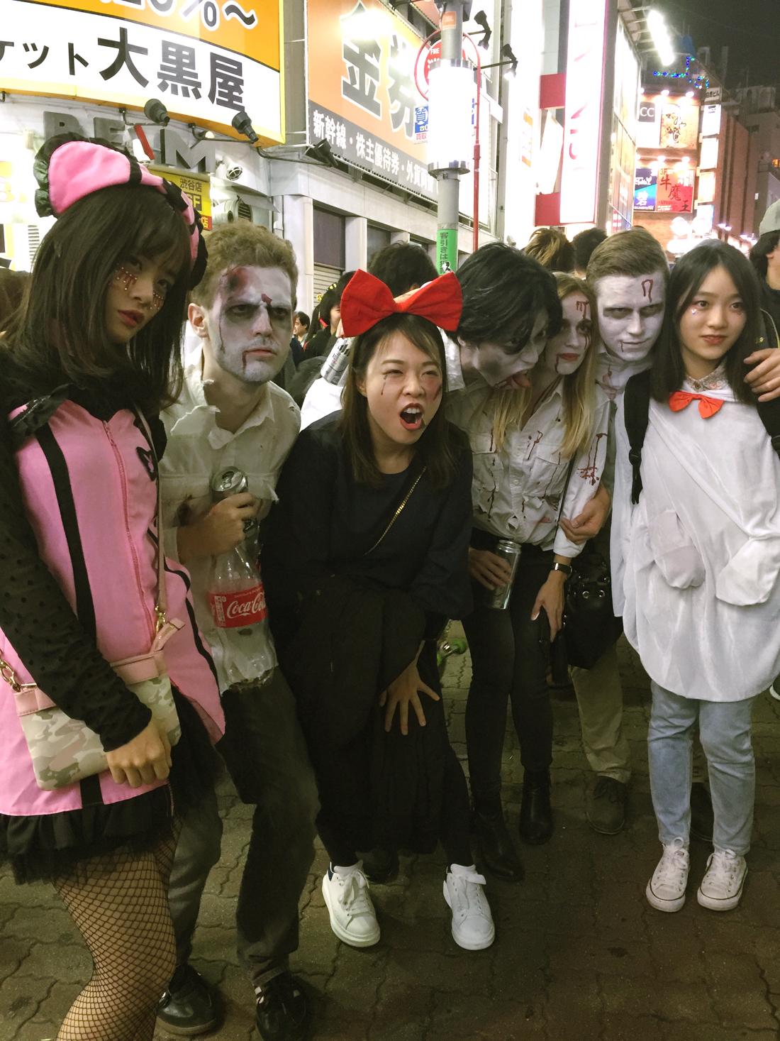 halloween-in-shibuya-halloween-in-tokyo-rainbowholic-24