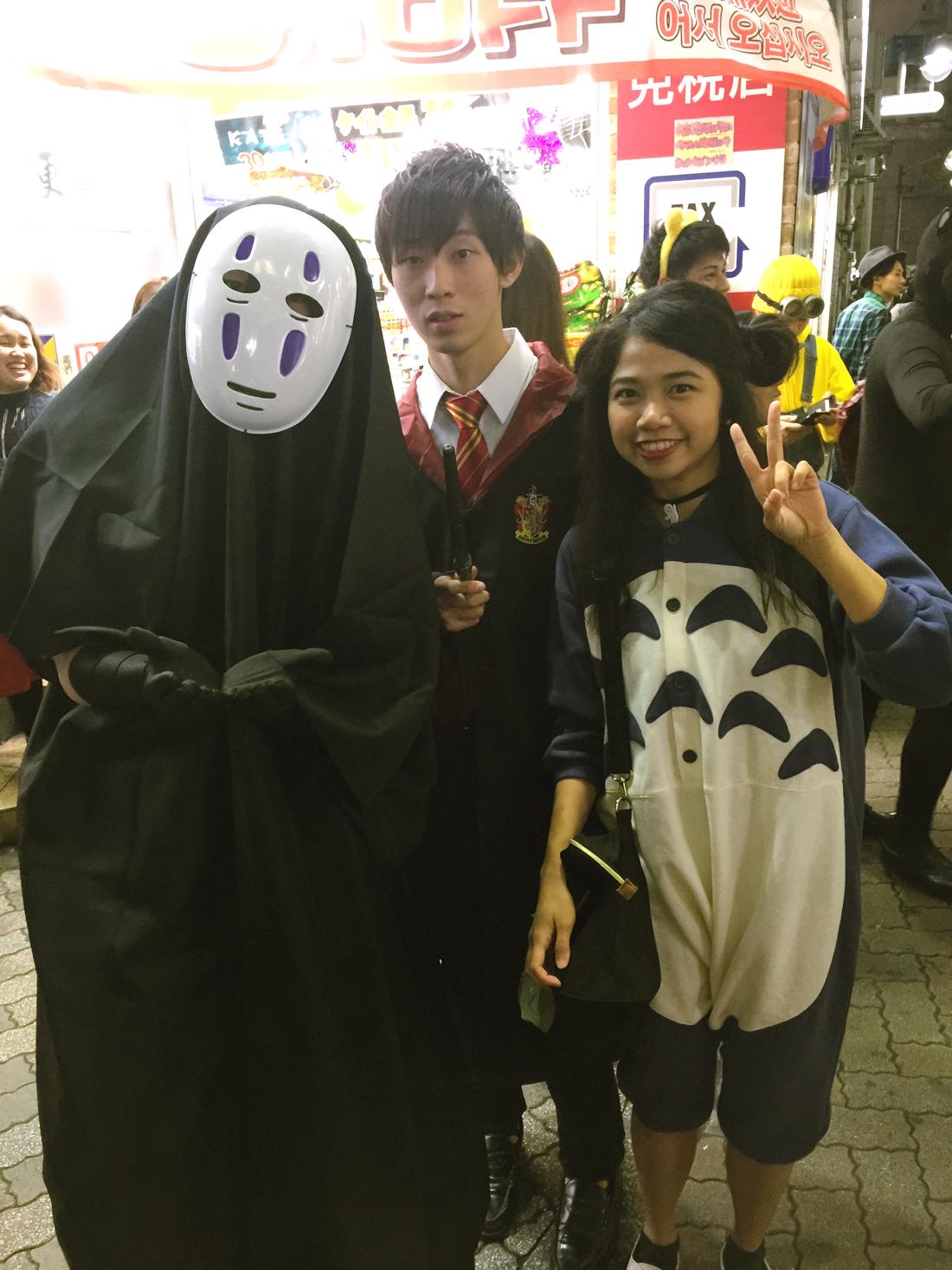 halloween-in-shibuya-halloween-in-tokyo-rainbowholic-25