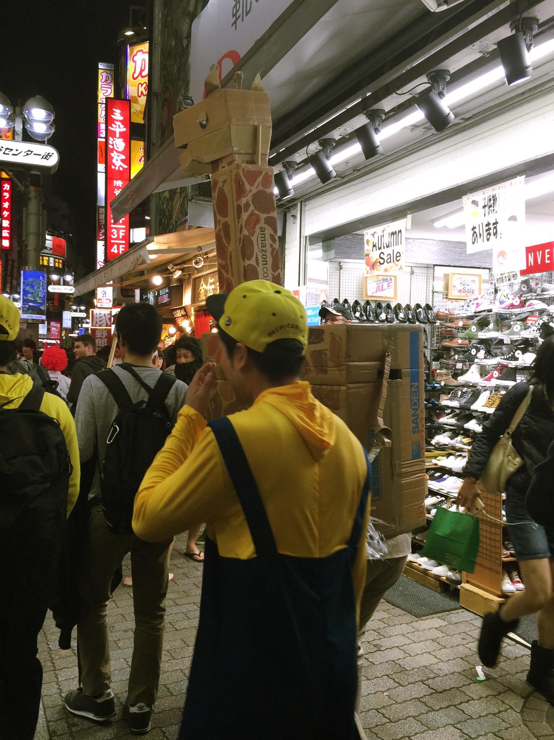 halloween-in-shibuya-halloween-in-tokyo-rainbowholic-31