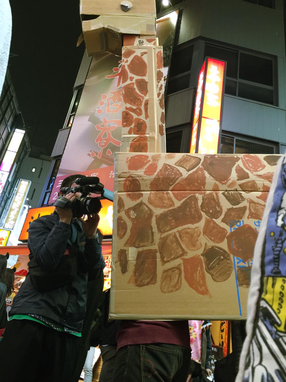 halloween-in-shibuya-halloween-in-tokyo-rainbowholic-34