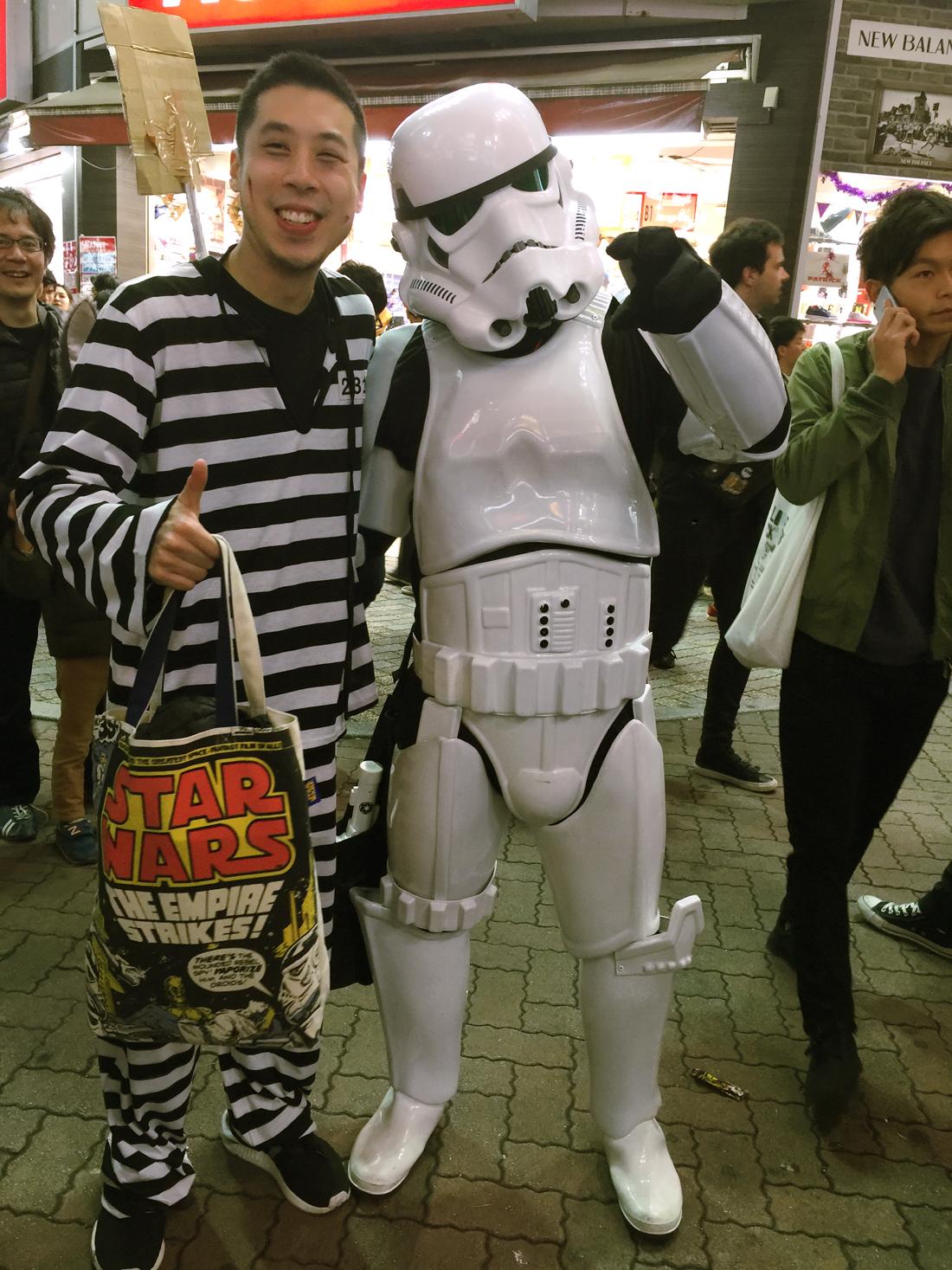 halloween-in-shibuya-halloween-in-tokyo-rainbowholic-35