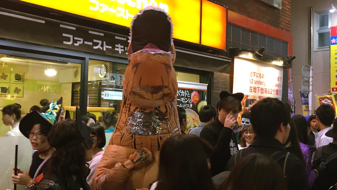 halloween-in-shibuya-halloween-in-tokyo-rainbowholic-38