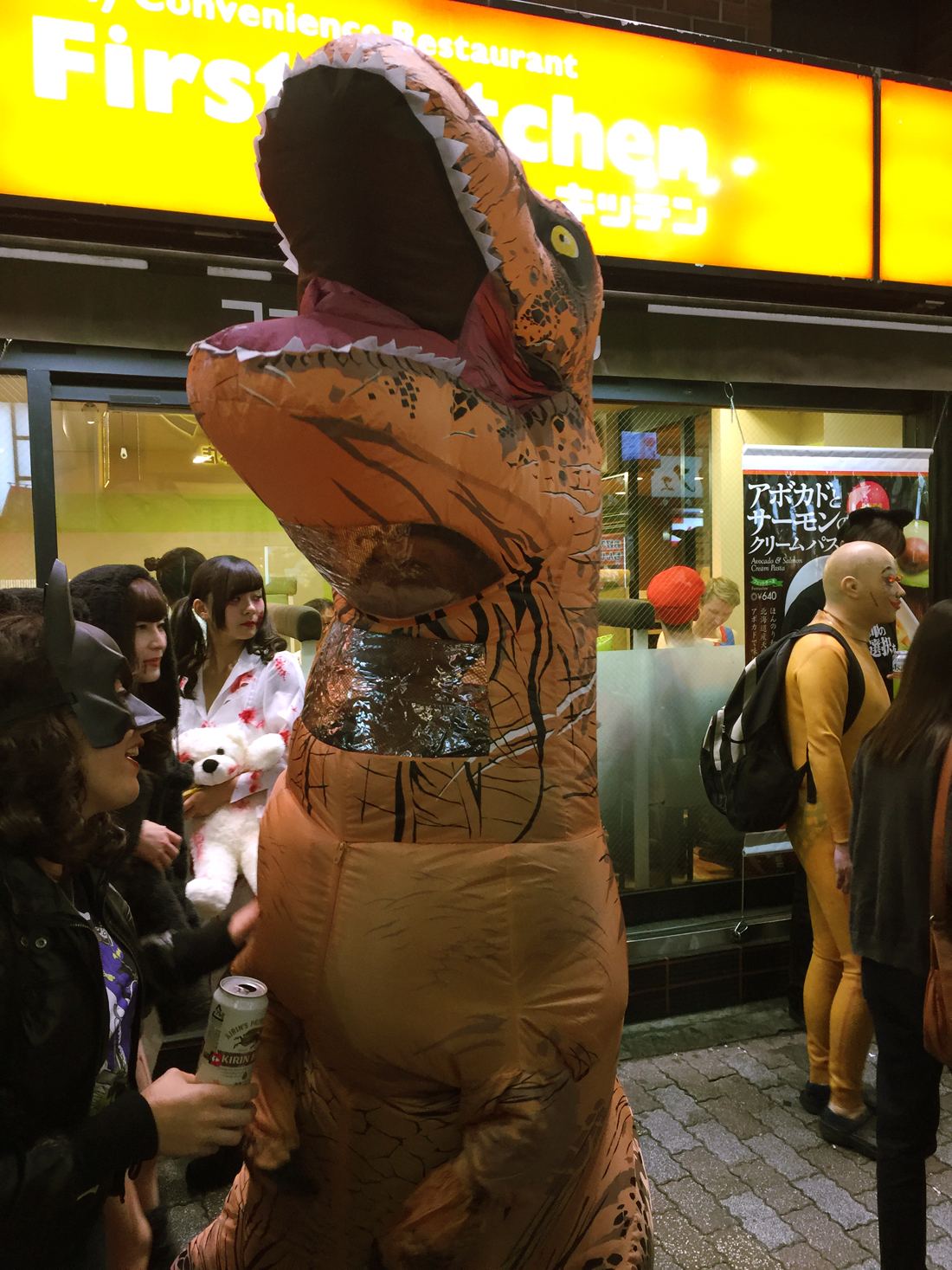 halloween-in-shibuya-halloween-in-tokyo-rainbowholic-39