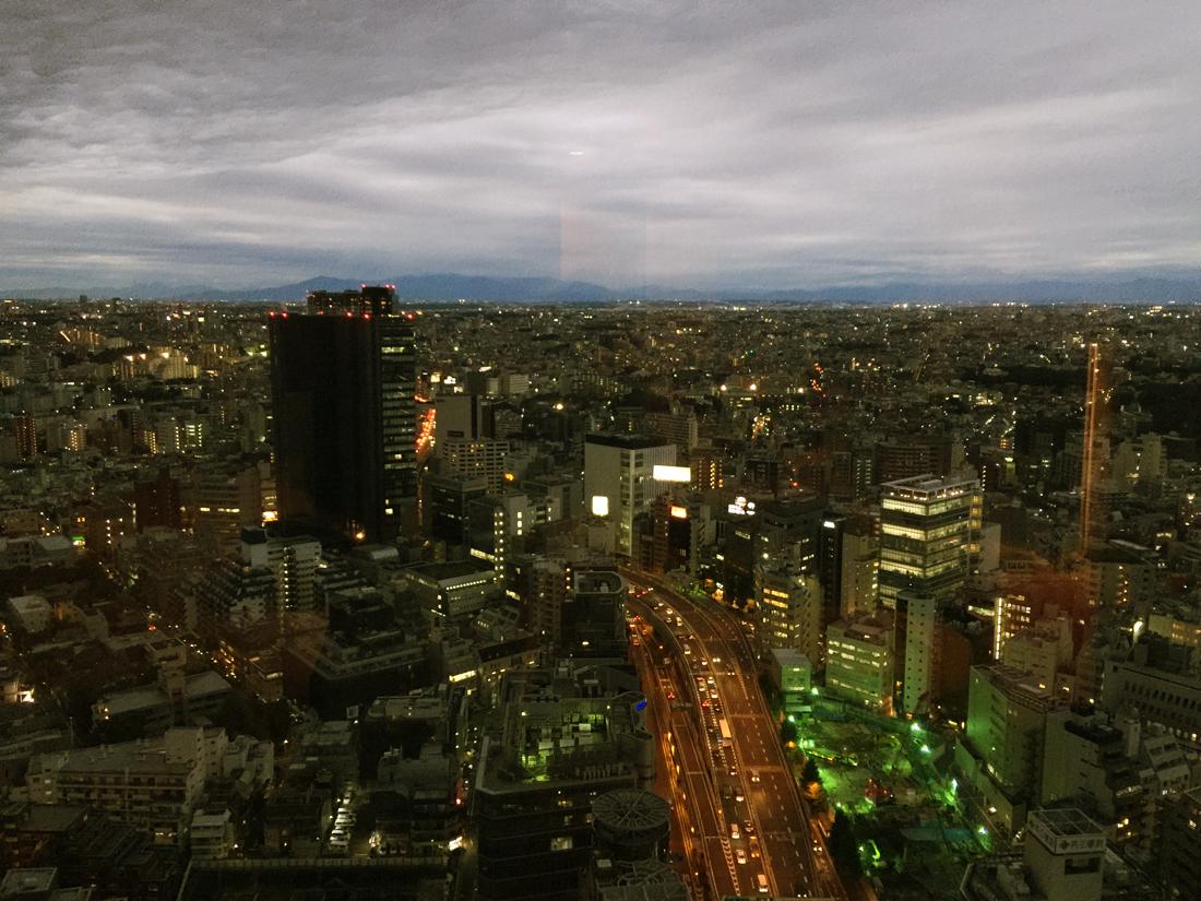 halloween-in-shibuya-halloween-in-tokyo-rainbowholic-4