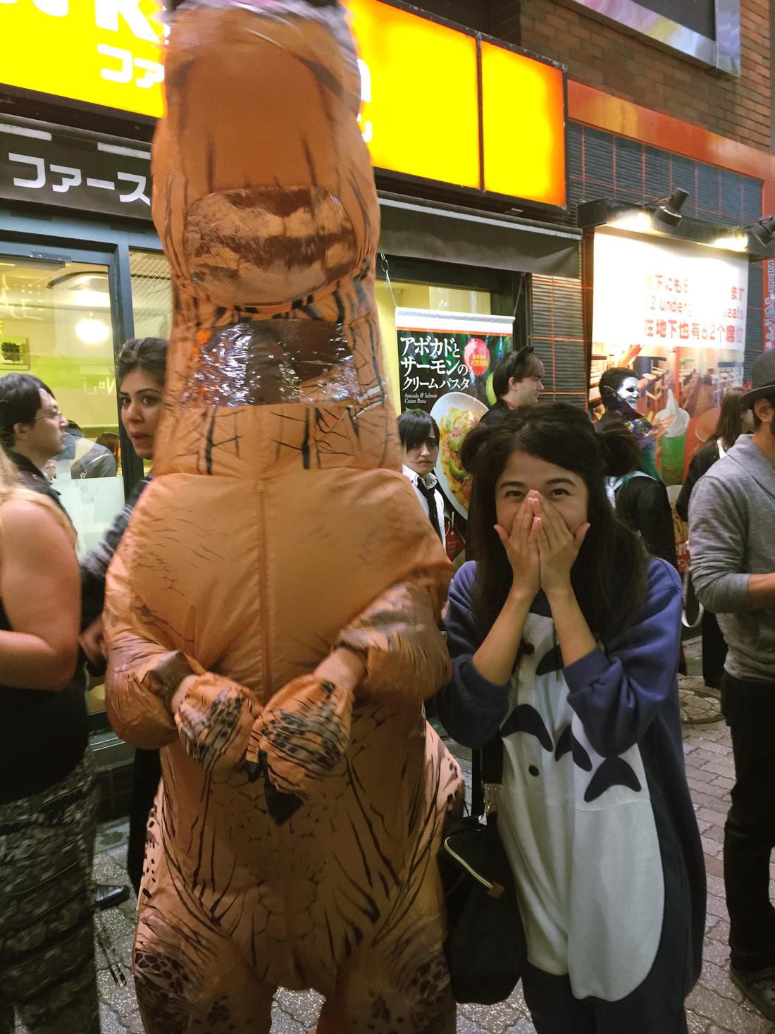 halloween-in-shibuya-halloween-in-tokyo-rainbowholic-41