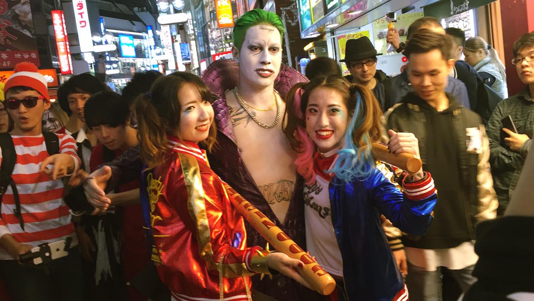halloween-in-shibuya-halloween-in-tokyo-rainbowholic-42