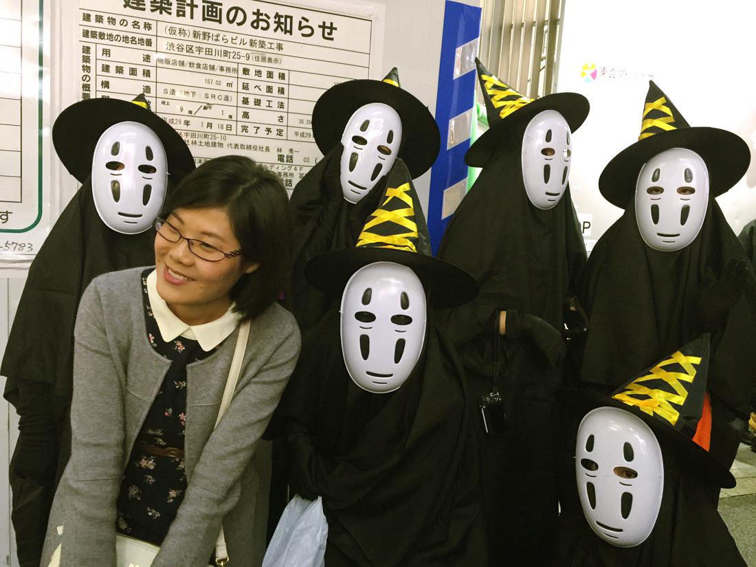 halloween-in-shibuya-halloween-in-tokyo-rainbowholic-49