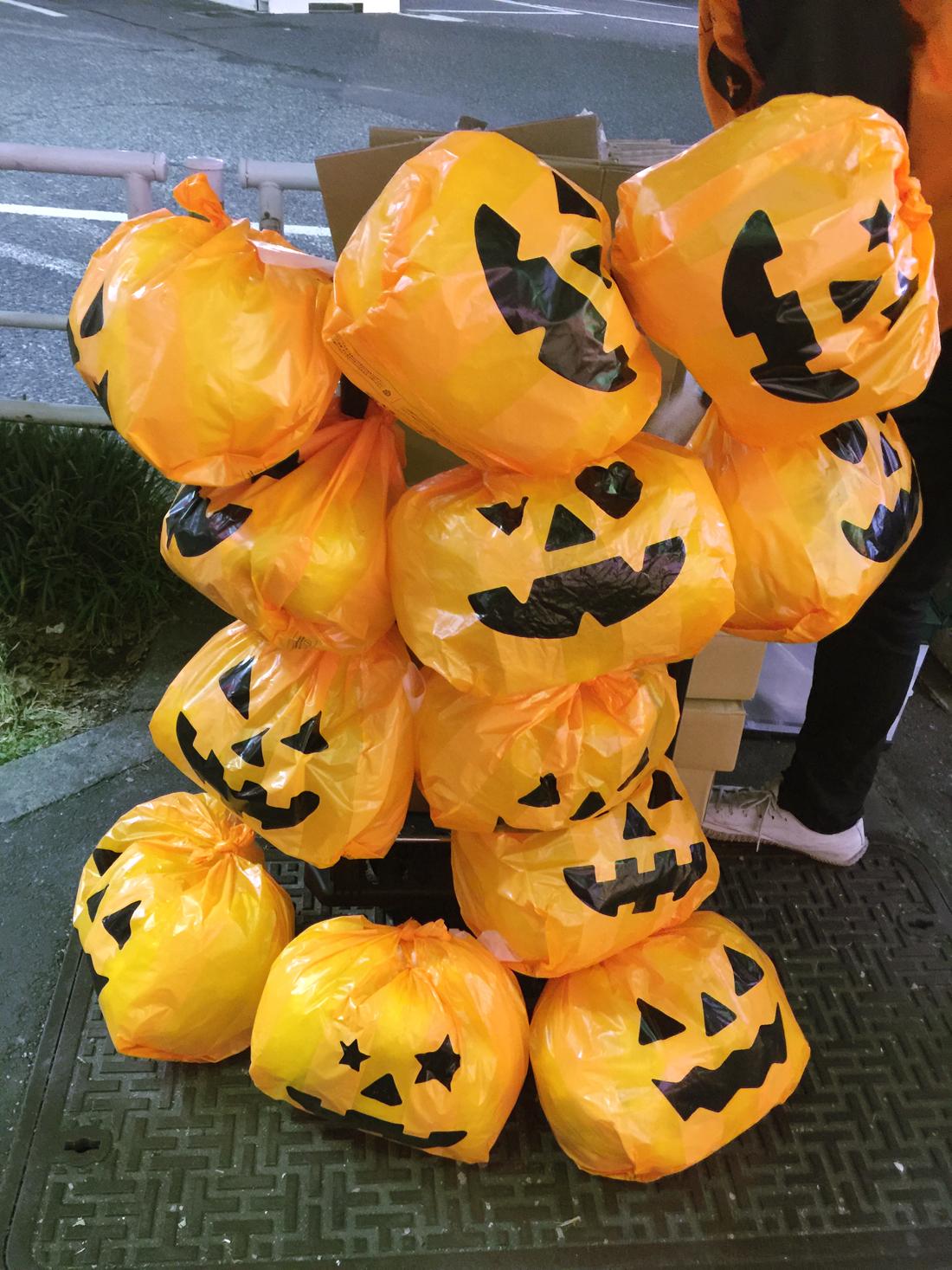 halloween-in-shibuya-halloween-in-tokyo-rainbowholic-5