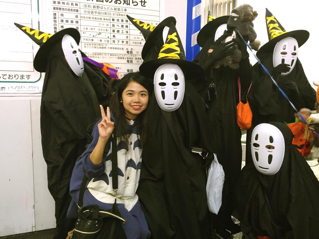 halloween-in-shibuya-halloween-in-tokyo-rainbowholic-50