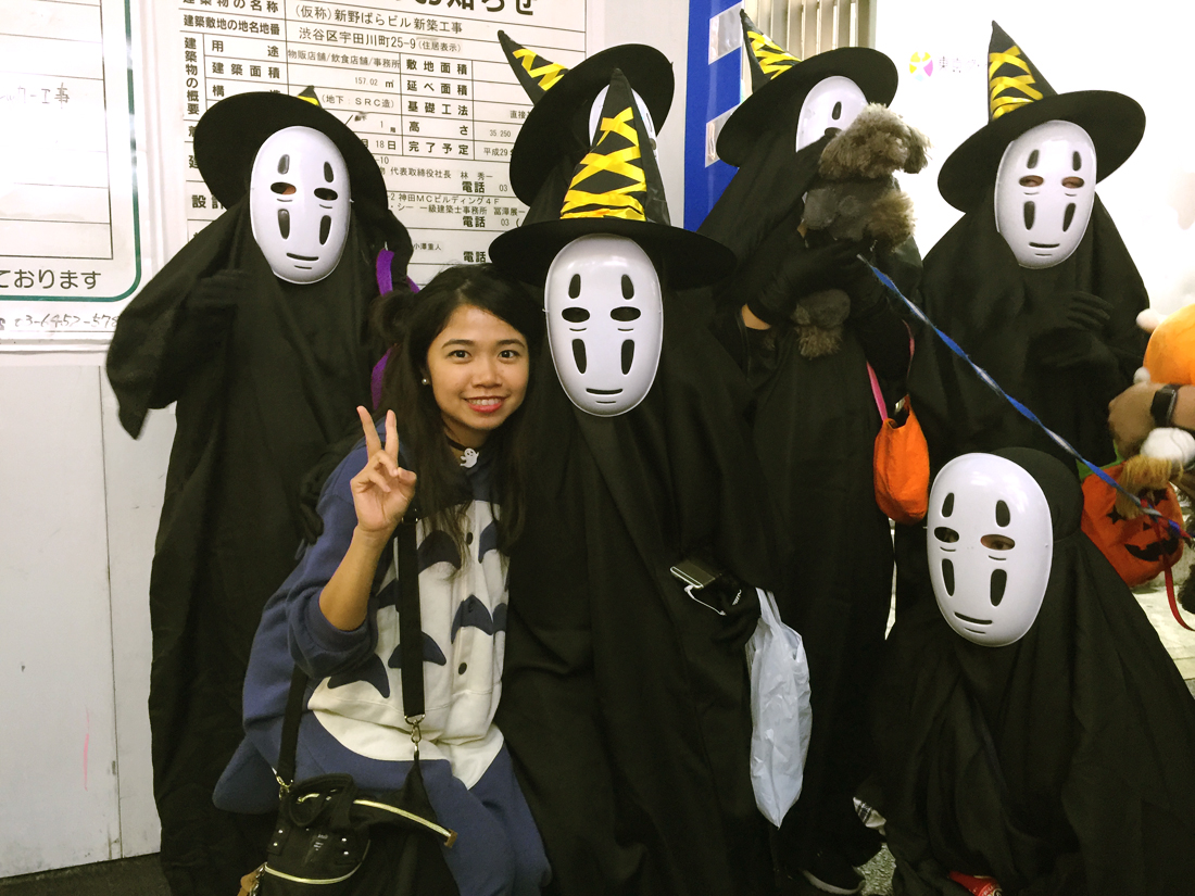 halloween-in-shibuya-halloween-in-tokyo-rainbowholic-51