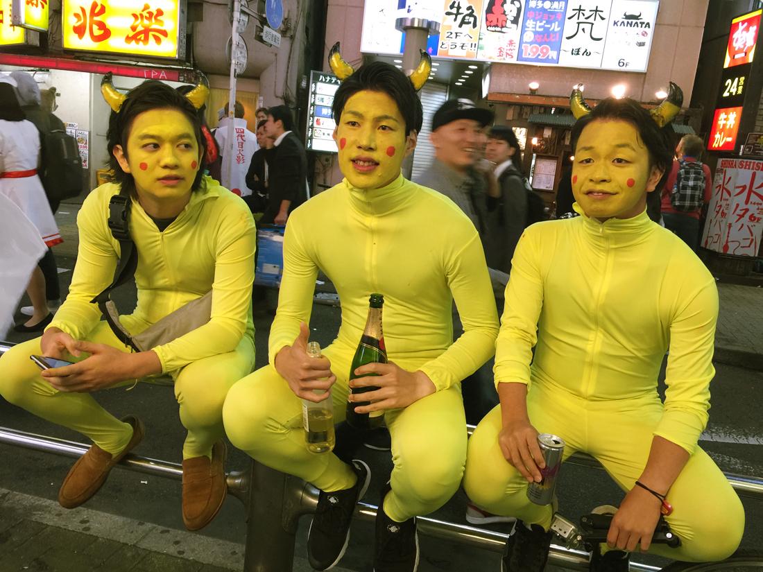 halloween-in-shibuya-halloween-in-tokyo-rainbowholic-55