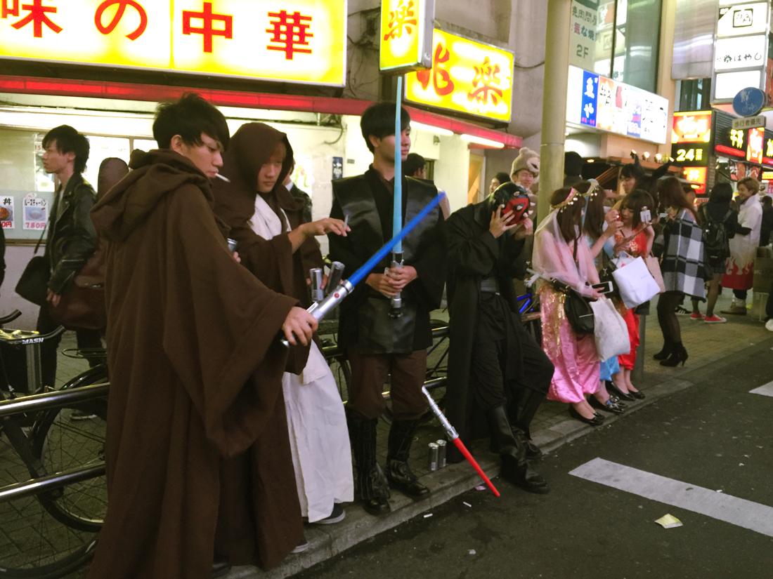 halloween-in-shibuya-halloween-in-tokyo-rainbowholic-56