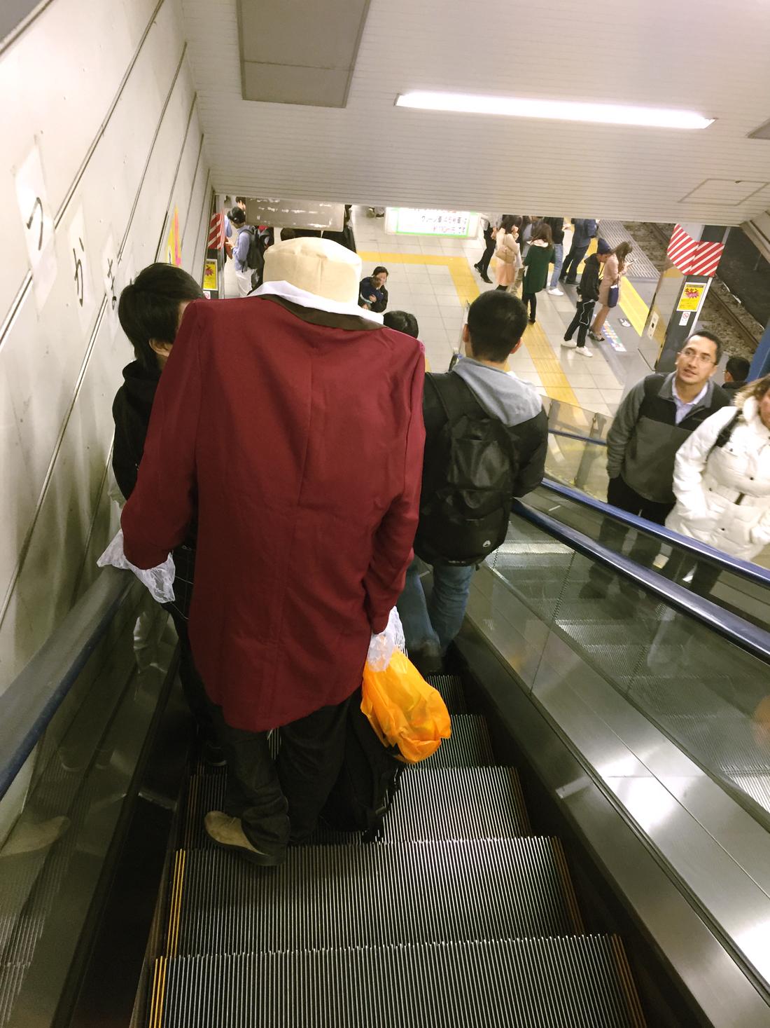 halloween-in-shibuya-halloween-in-tokyo-rainbowholic-61