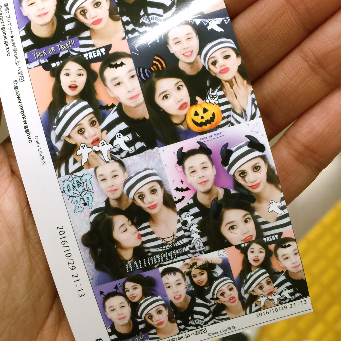halloween-in-shibuya-halloween-in-tokyo-rainbowholic-63