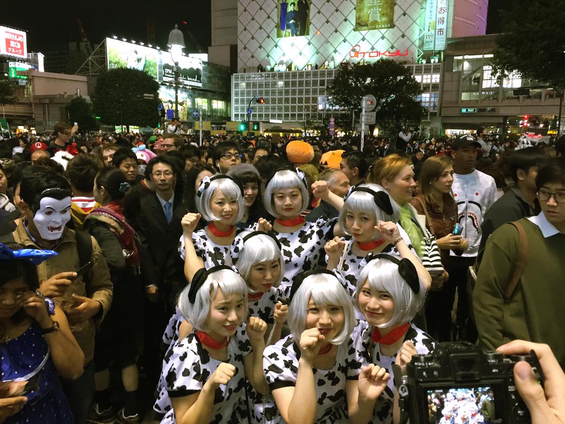 halloween-in-shibuya-halloween-in-tokyo-rainbowholic-8